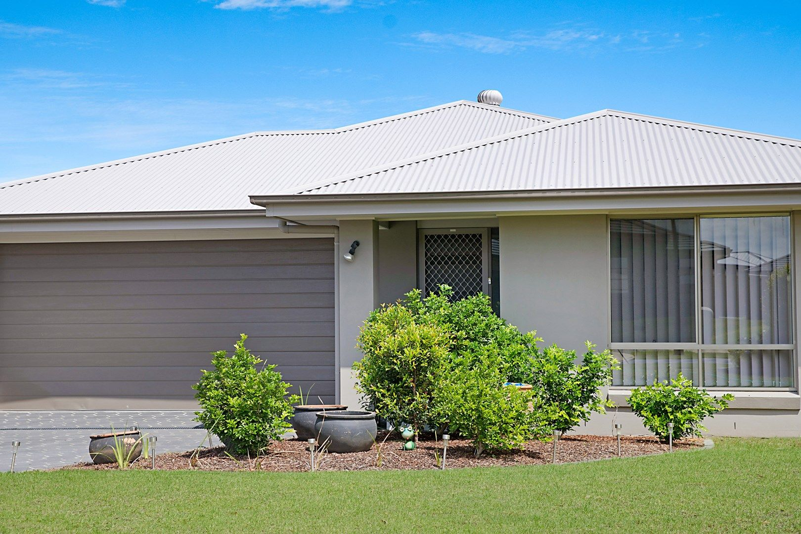 3 Hawker Close, Chisholm NSW 2322, Image 0