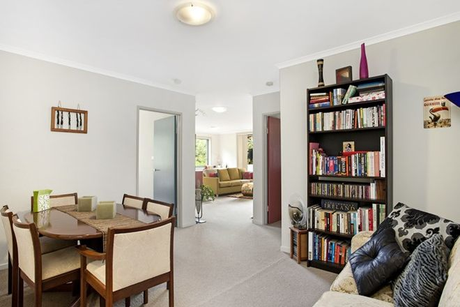 Picture of 13505/177-219 Mitchell Road, ERSKINEVILLE NSW 2043