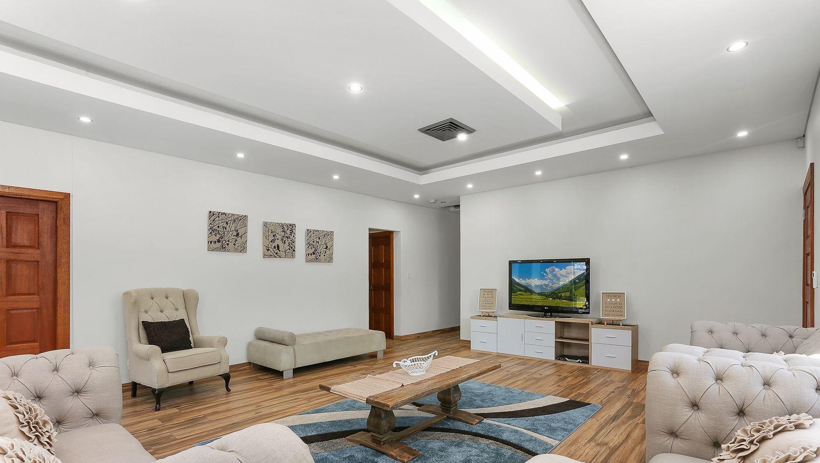 36 Richmond Street, Rockdale NSW 2216, Image 1