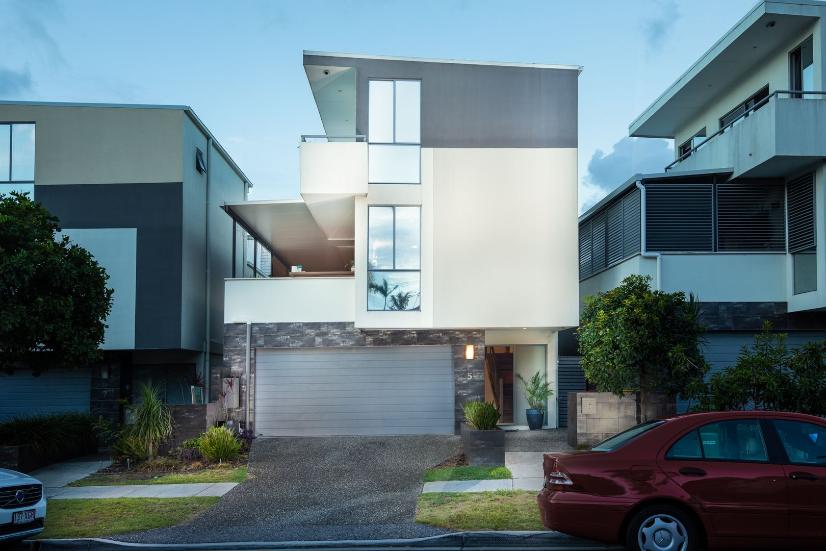 5 Orchard St , Balmoral QLD 4171, Image 2