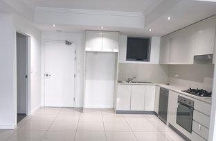 Picture of 502/6 Keats Avenue, Rockdale NSW 2216