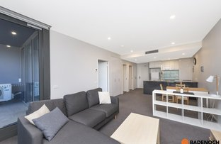 Picture of 105/104 Northbourne Avenue, Braddon ACT 2612