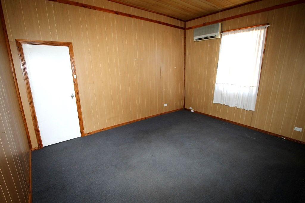 30 Pittsford Street, Quirindi NSW 2343, Image 1