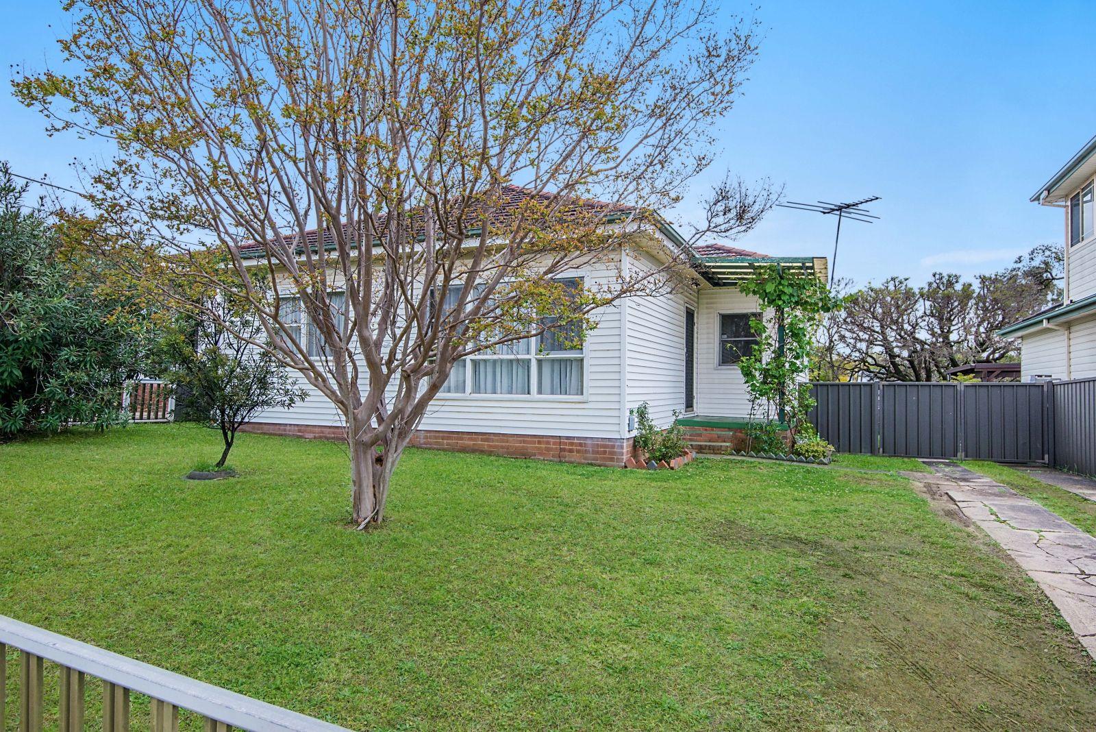 78 Lavinia Street, Seven Hills NSW 2147, Image 0