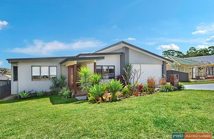 Picture of 24 Fairwinds Avenue, Lakewood NSW 2443
