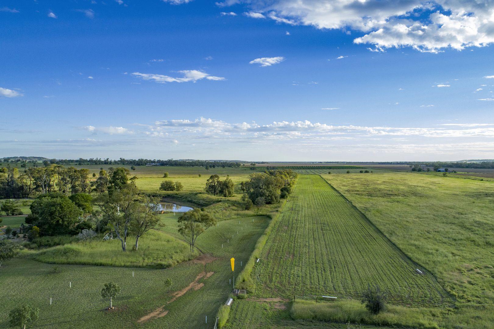 345 Bunya Mountains Road, Kaimkillenbun QLD 4406, Image 2