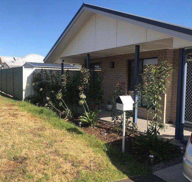 29 Evans Street, Cessnock NSW 2325, Image 0