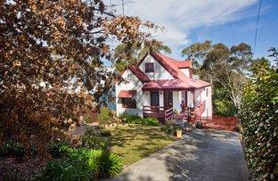 16 Ailsa Street, Mount Victoria NSW 2786