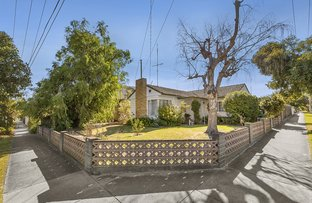 Picture of 29 Lawson Parade, Highett VIC 3190