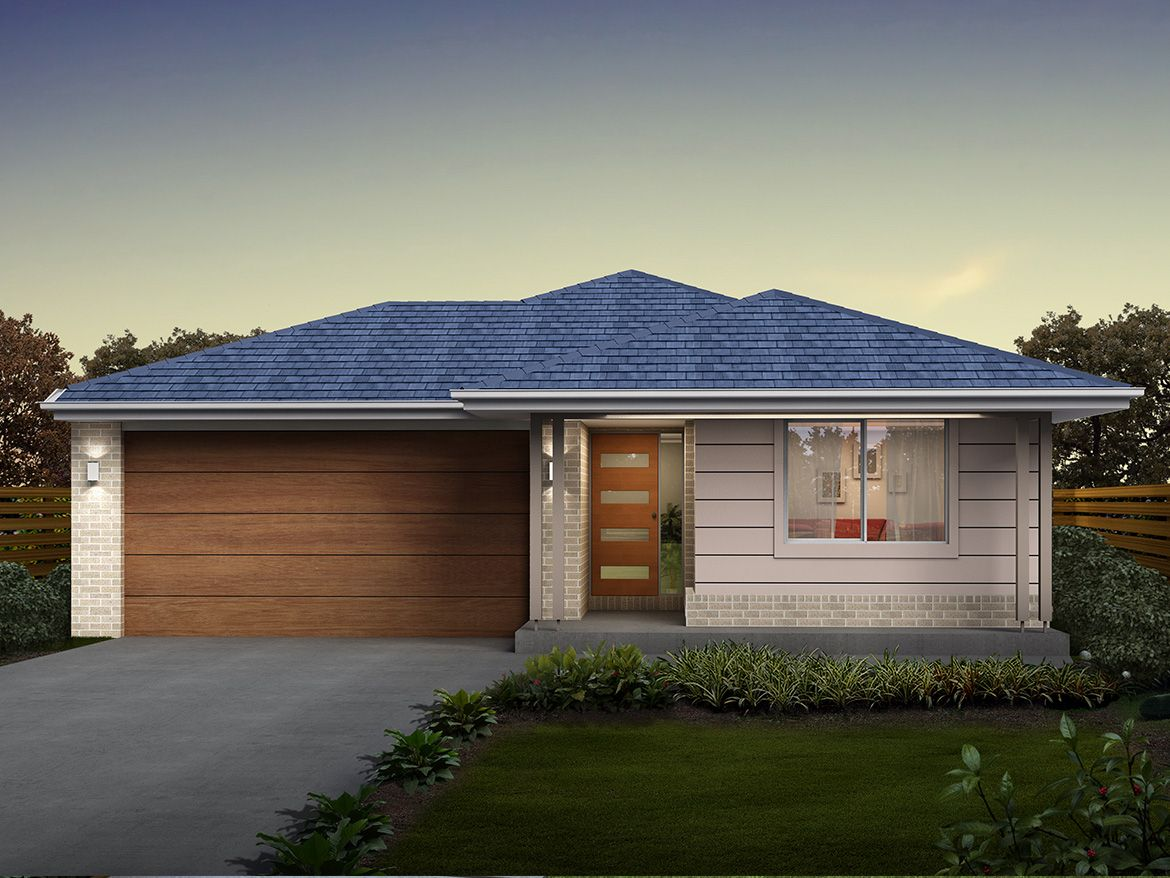 2504 Appenseller Drive, Clyde North VIC 3978, Image 0
