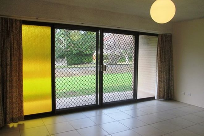 Picture of 5/104 Douglas Street, NOWRA NSW 2541