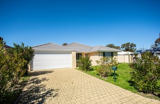 Picture of 2 Springthorpe Terrace, Clarkson WA 6030