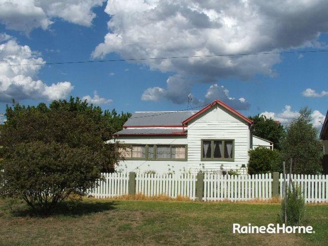 5 Locke, Raglan NSW 2795, Image 0