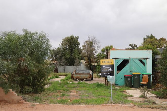 Picture of 1 Agnes Street, PORT AUGUSTA SA 5700