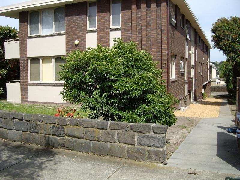 2/27 Osborne Avenue, Glen Iris VIC 3146, Image 0