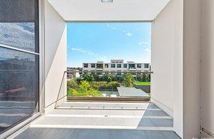 Picture of 230/9 Mallard Lane, Warriewood NSW 2102