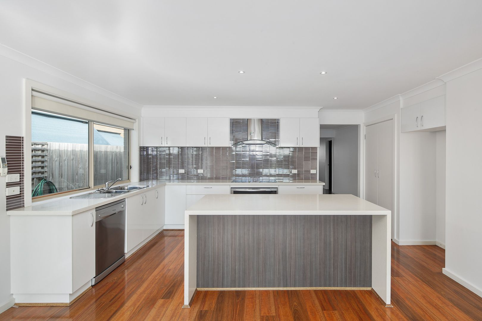 3 Dunes Road, Cowes VIC 3922, Image 1