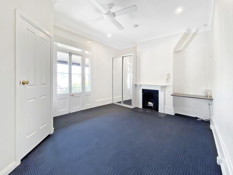 1/191 Marion Street, Leichhardt NSW 2040, Image 2