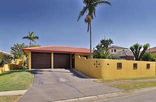 Picture of 14 Buttercup Street, Mansfield QLD 4122