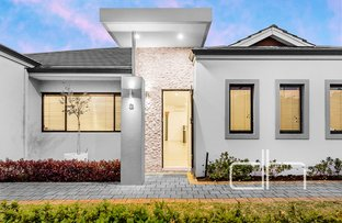 Picture of 3 Trentham Road, Landsdale WA 6065