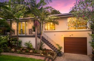 Picture of 20 Grandview Parade, Mona Vale NSW 2103
