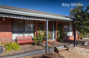110 Wanstead Street, Corowa NSW 2646
