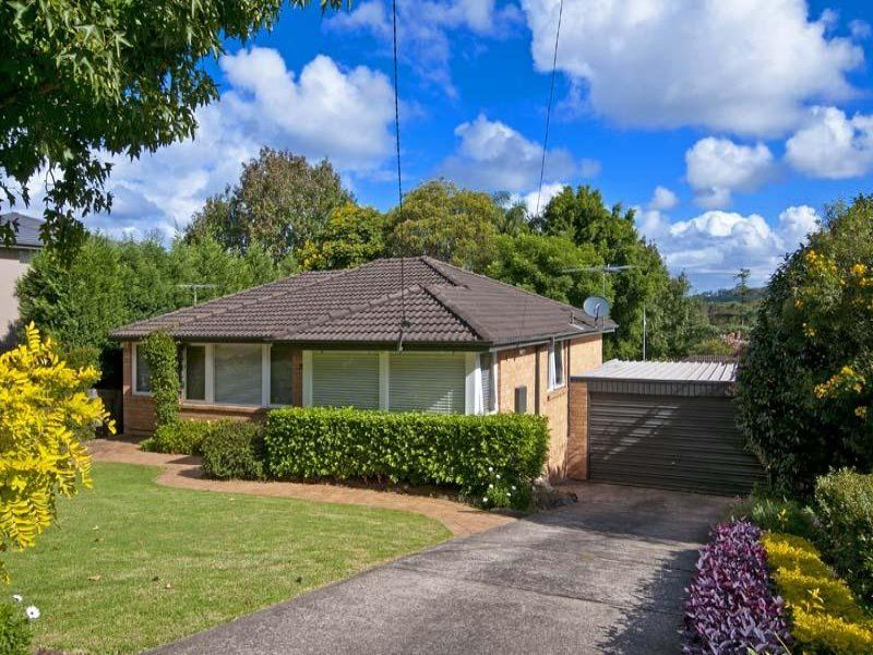 15 Alameda Way, Warriewood NSW 2102, Image 0