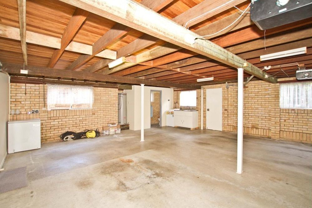26 Bunny Street, Everton Park QLD 4053, Image 2