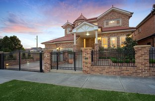 Picture of 47 Stanley St, Croydon Park NSW 2133