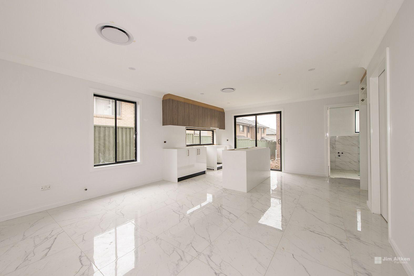 70-72 Bringelly Road, Kingswood NSW 2747, Image 2