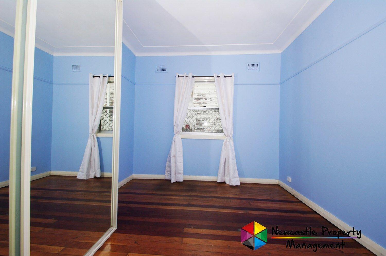 39 Janet Street, Jesmond NSW 2299, Image 2