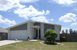 Picture of 48 Gosden Drive, Dalby QLD 4405
