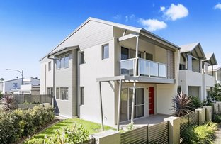 Picture of 2 The Island Court, Shell Cove NSW 2529