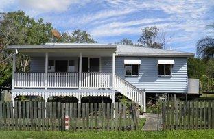 5 Wattle Lane, Boyne Valley QLD 4680
