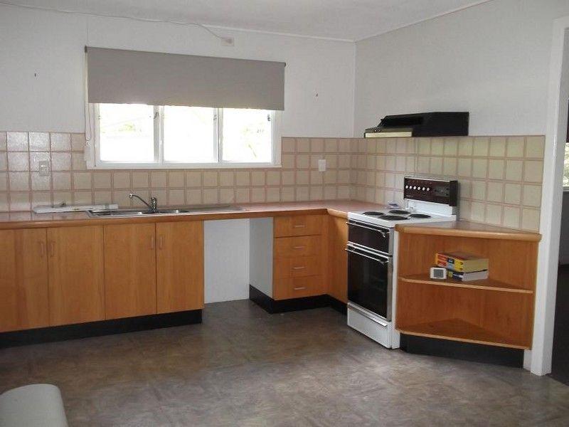 49 Trent Street, Mount Gravatt QLD 4122, Image 2