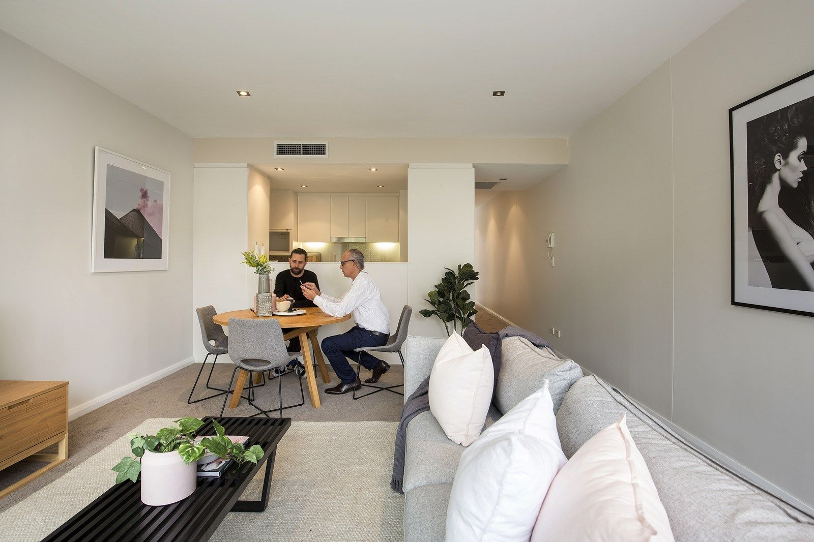 25/2 Crewe Place, Rosebery NSW 2018, Image 1