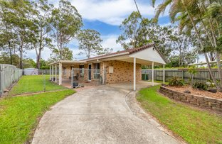 Picture of 18 Liberty Court, Morayfield QLD 4506