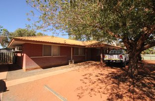 Picture of 7 Paton Road, South Hedland WA 6722