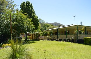 622 Eastern Mary River Road, Cambroon QLD 4552