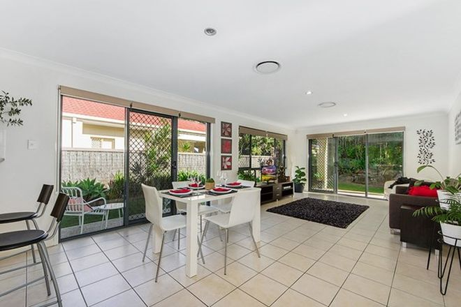Picture of 5 Entry Drive, MERRIMAC QLD 4226