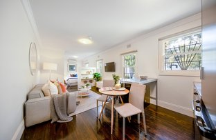 Picture of 20/587-589 Riley Street, Surry Hills NSW 2010