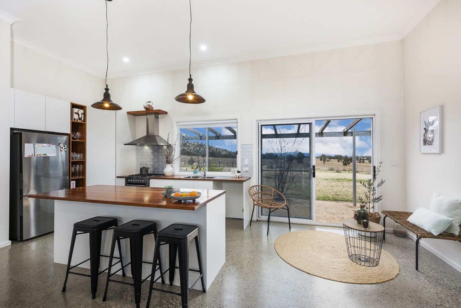 3905 Lue Road, Camboon NSW 2849, Image 2