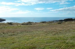Picture of Lot 8, 1 Paradise Drive, Wirrina Cove SA 5204