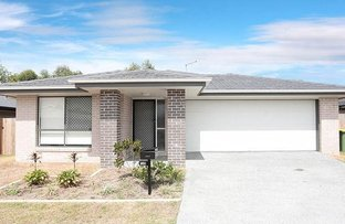 Picture of 50 RESERVE DRIVE, Jimboomba QLD 4280