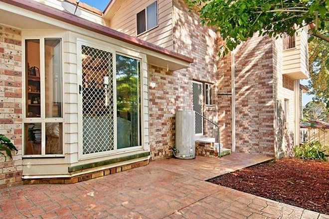 Picture of 2/49 Frederick Street, EAST GOSFORD NSW 2250