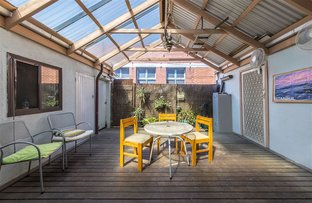 64-66 Abbotsford Street, West Melbourne VIC 3003