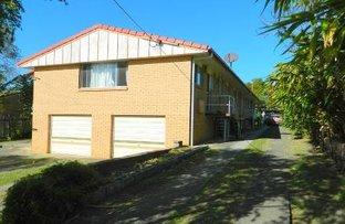 Picture of 2/5 Gardenia Street, Clontarf QLD 4019