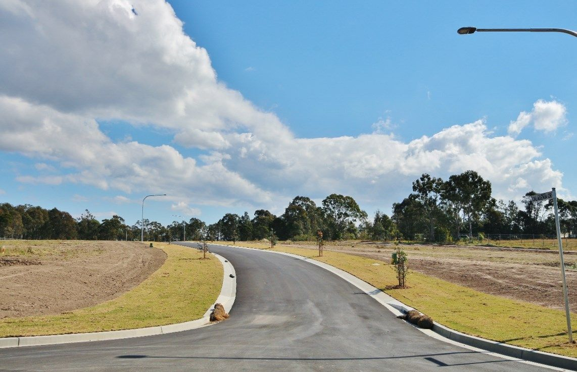 24 Alata Crescent, South Nowra NSW 2541, Image 2