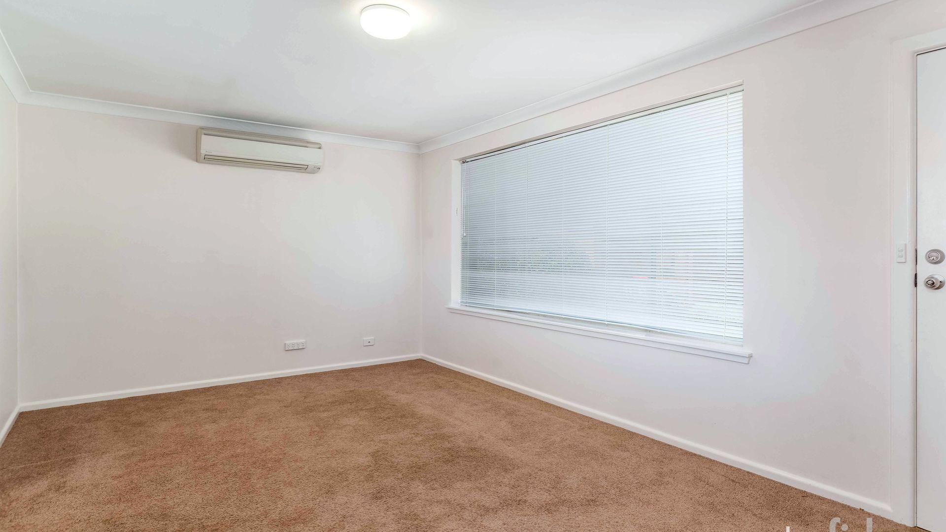 8/190 McLachlan Street, Orange NSW 2800, Image 2