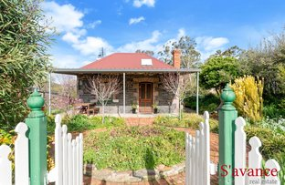 Picture of 6 Murray Street, Gumeracha SA 5233